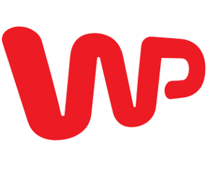 Wirtualna Polska