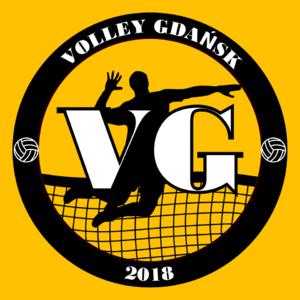 Volley Gdańsk